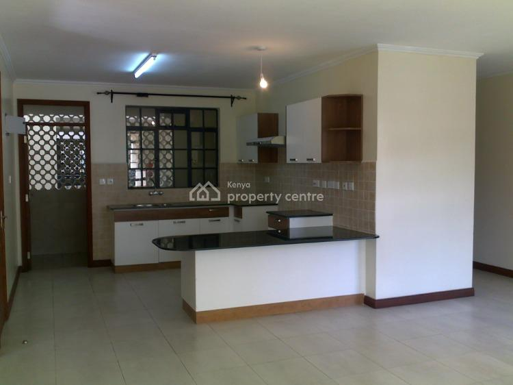 Spoonbill Nest 2 Bed Apartment, Brookside Grove, Westlands, Nairobi, Flat for Sale
