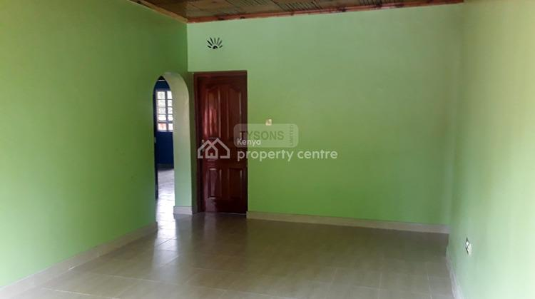 Windsor Grove Office, Parklands, Nairobi, Office Space for Sale