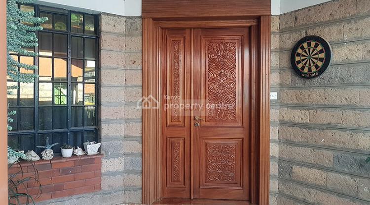 102 Southpark Estate Maisonette, 102 Southpark Estate, Tudor, Mombasa, Semi-detached Duplex for Sale