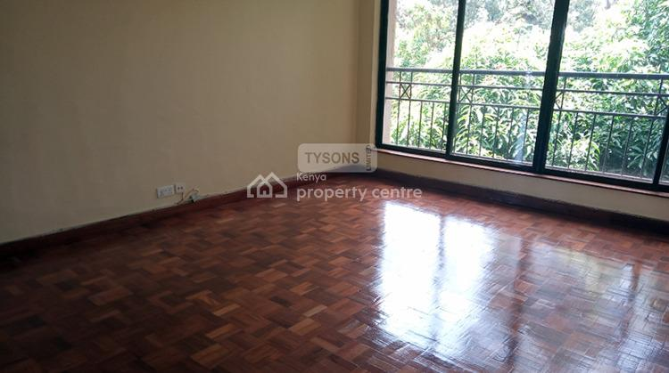 Brookside Drive Apartments, Spring Valley, Nairobi, Flat for Rent