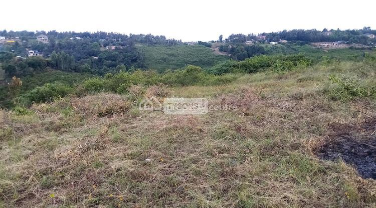 Riat Land, Kondele, Kisumu, Land for Sale