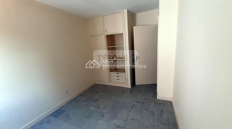 Matundu Villas, Matundu Lane, Spring Valley, Nairobi, Block of Flats for Sale