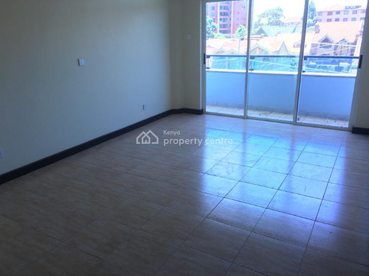 Vasudev Apartments, Siaya Road, Kileleshwa, Nairobi, Flat for Sale