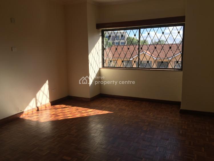 Jacaranda 3 Bed Apartments, General Mathenge Drive, Westlands, Nairobi, Flat for Sale