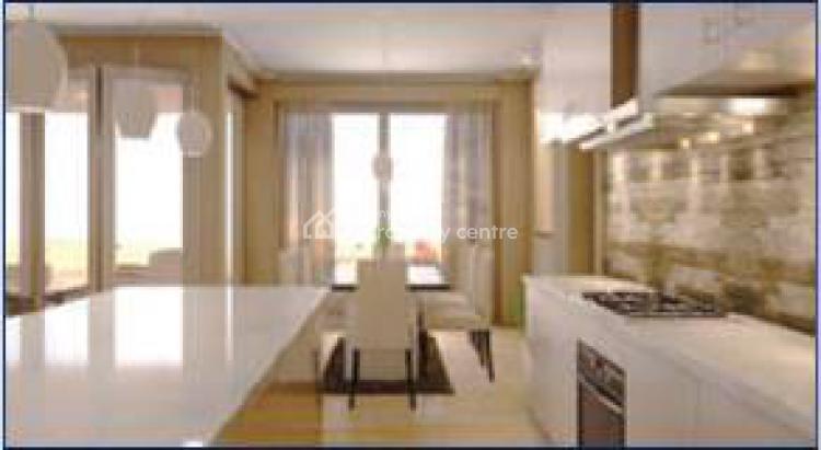717 Brookside: 3 Bed Apartment, Brookside Drive, Westlands, Nairobi, Flat for Sale