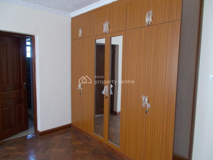 Royal 3 Bed Apartments, Kusi Lane, Parklands, Nairobi, Apartment for Sale