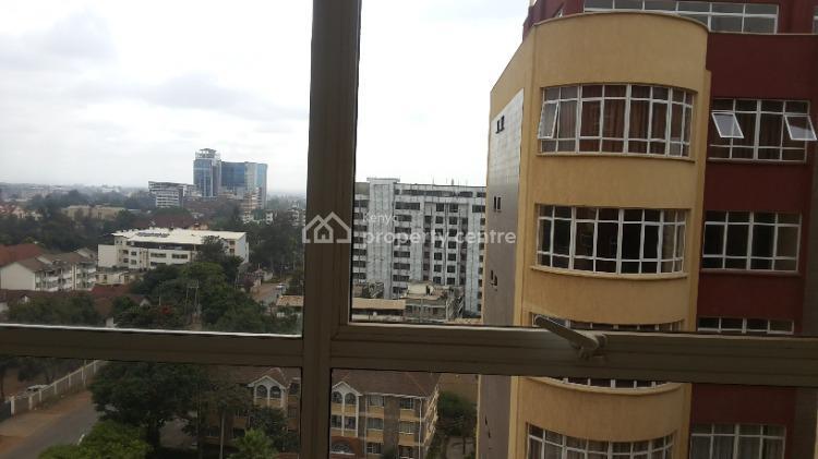 Trv Centre Office Space, 3rd Parklands Avenue, Parklands, Nairobi, Commercial Property for Sale