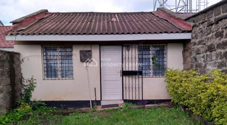 Santack Bungalow, Ngong Road, Riruta, Nairobi, Detached Bungalow for Sale