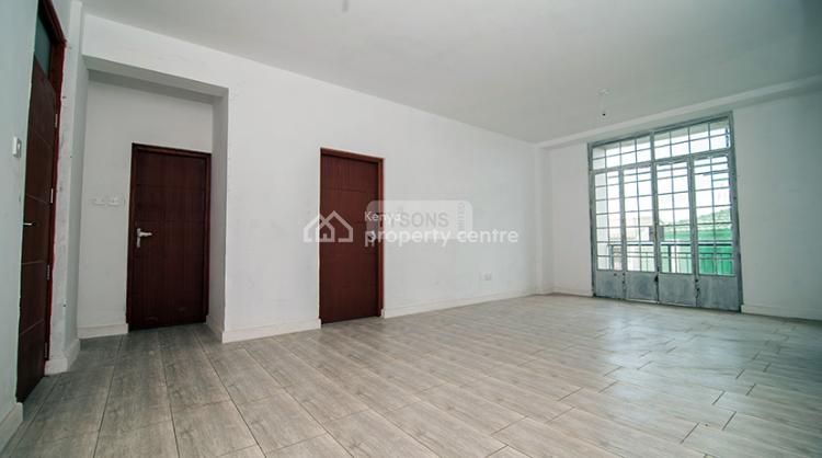 Ngong Road Apartments, Ruaka, Ruiru, Kiambu, Flat for Rent