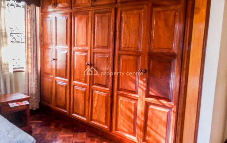 7 Bedroom Doublestory House, Westlands, Nairobi, House for Sale