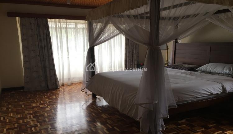 Garden Vilas : 4 Bed Apartment, Brookside, Westlands, Nairobi, Flat for Sale