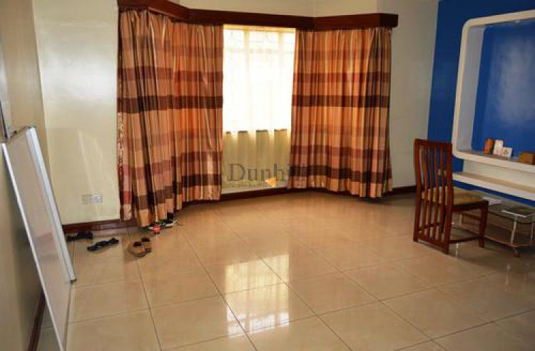 West Cout Apartments, Westlands, Nairobi, Flat for Sale