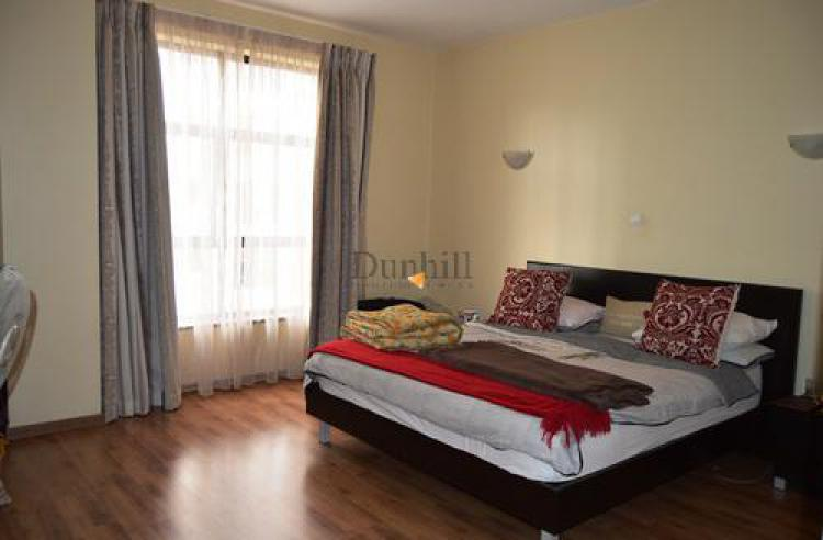 One West Park, Mpaka Road, Westlands, Nairobi, Apartment for Sale