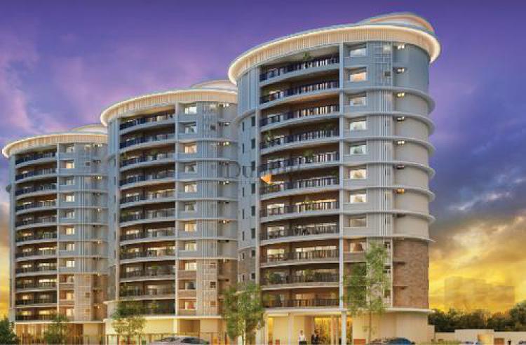 33 Wind Chimes, General Mathenge Drive, Westlands, Nairobi, Flat for Sale