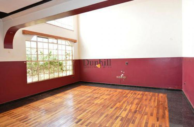 Viraj Palace, Grevillea Grove, Kyuna, Westlands, Nairobi, Flat for Sale