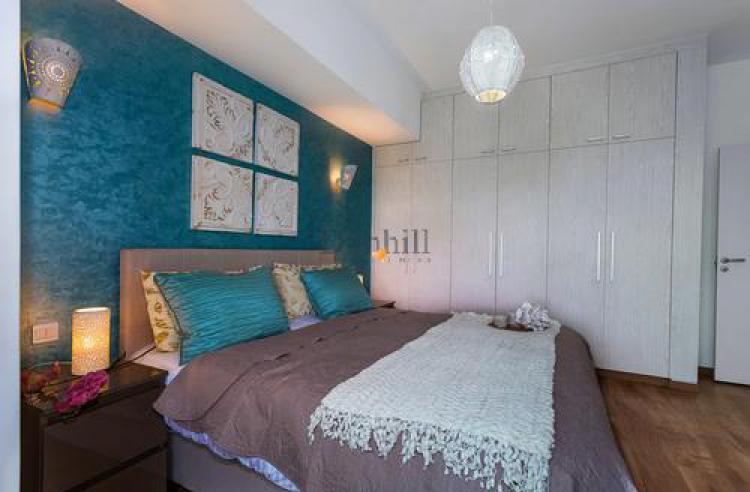 Jade Residency Penthouse, Kindaruma Road, Kilimani, Nairobi, House for Sale