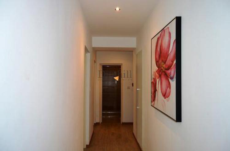 Jade Residency, Kindaramu Road, Kilimani, Nairobi, House for Sale