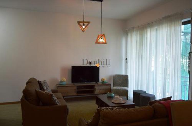 Jade Residency, Kindaruma Road, Kilimani, Nairobi, House for Sale