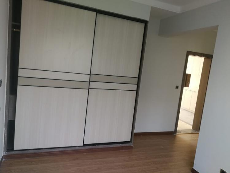 3 Bed Master En-suite Plus Sq (160 Sq.m), Kilimani, Nairobi, Flat for Sale