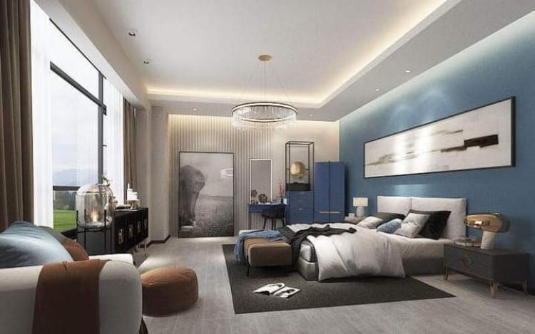 4 Bedrooms + Sq En-suite  [211sqmtrs], Othaya Road, Kileleshwa, Nairobi, Flat for Sale