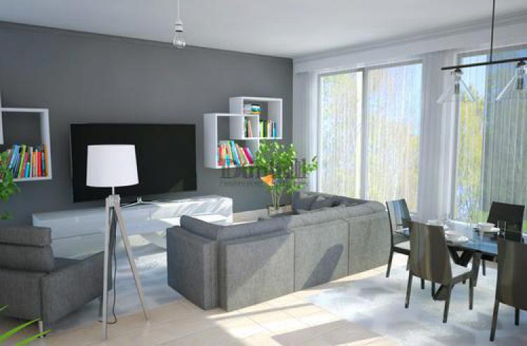 Silvermist Residency, General Mathenge, Westlands, Nairobi, House for Sale
