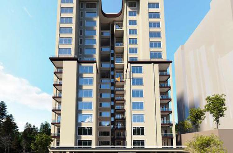 Krishna Views, General Mathenge, Westlands, Nairobi, House for Sale