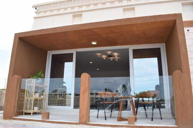 Built-up Area 3 Bedrooms Apartment (2,000 Sq. Ft), Vipingo, Malindi Town, Kilifi, Flat for Sale