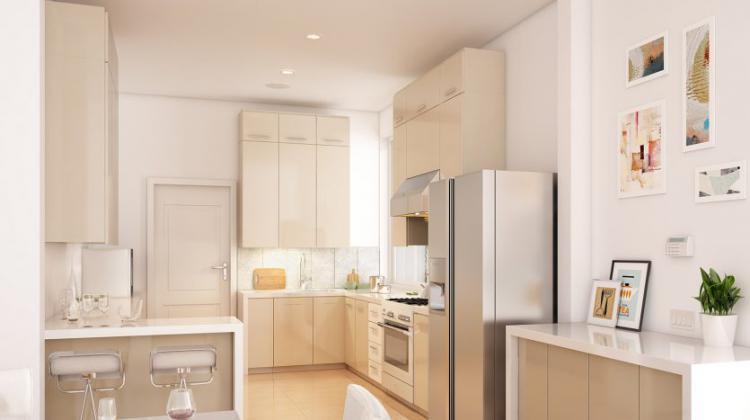 Luxury 3 Bedrooms Apartments, on Limuru Road, Overlooking Muthaiga, Parklands, Nairobi, Flat for Sale