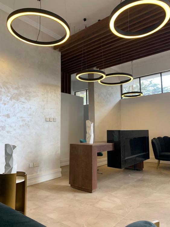 2 Bedroom Duplex -- 140sqms, Kilimani, Nairobi, House for Sale