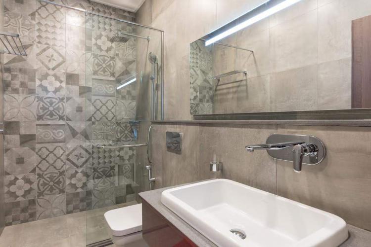 3 & 4 Bedroom Duplexes, Nairobi West, Nairobi, House for Sale