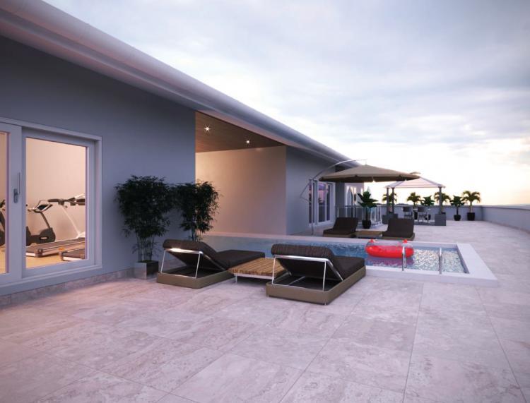 2 Bedroom Apartments, Kileleshwa, Kilimani, Nairobi, Flat for Sale