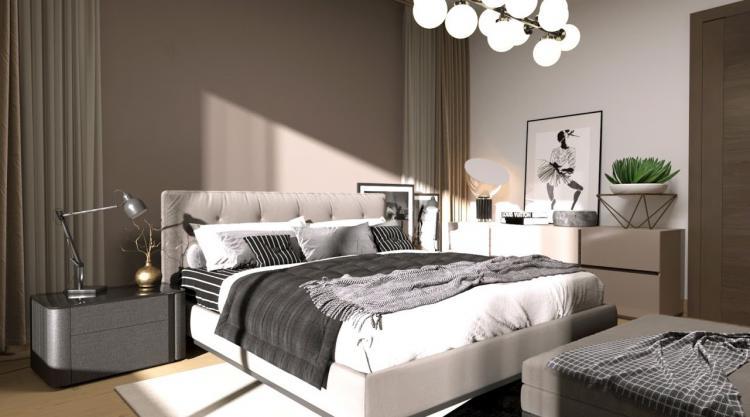 Sapphire Suites- 2 Bedrooms Apartment, Kileleshwa, Kilimani, Nairobi, Flat for Sale