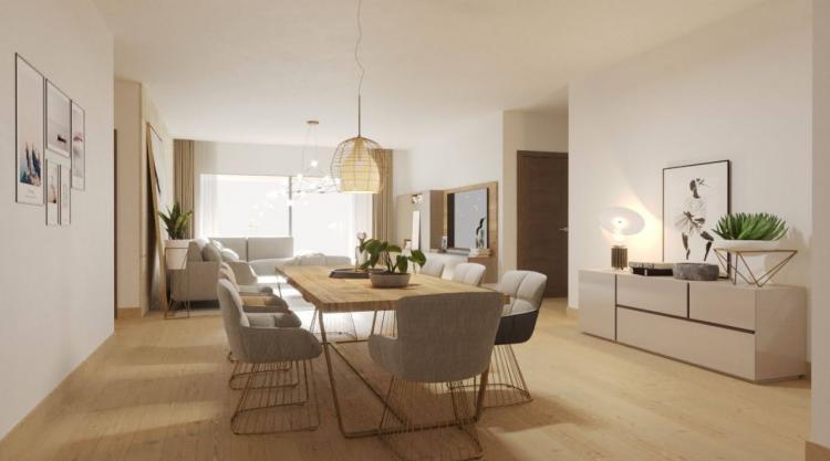 Emerald Suites- 3 Bedrooms Apartment, Kileleshwa, Kilimani, Nairobi, Flat for Rent