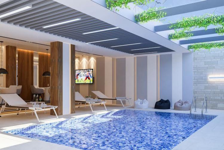 Ruby Suites- 4 Bedrooms Apartment, Kileleshwa, Kilimani, Nairobi, Flat for Sale