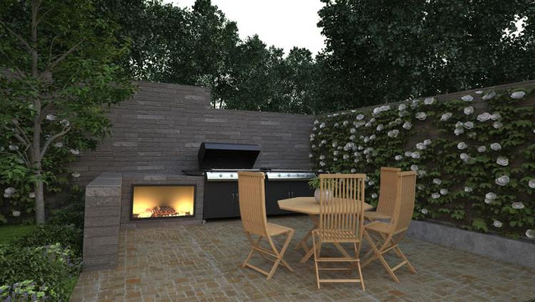3 Bedroom + Dsq, Rose Avenue, Kilimani, Nairobi, Flat for Sale