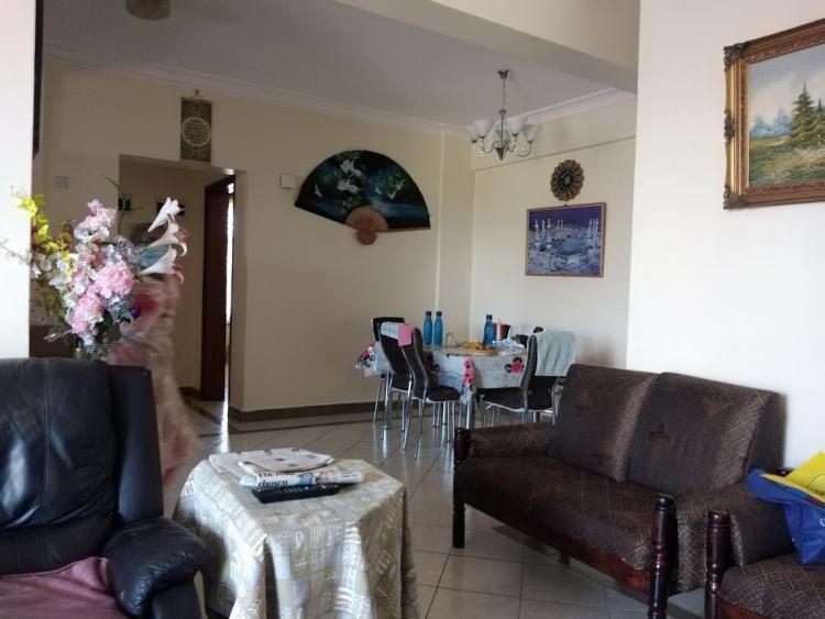 1 Bedroom Apartment, Bamburi, Mombasa, Flat for Sale