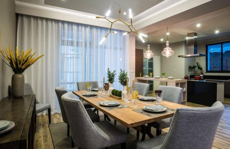 3 Bedroom Duplex En-suite + Dsq En-suite, Riverside Drive, Westlands, Nairobi, Flat for Sale