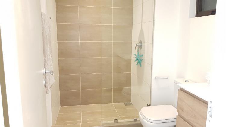 3 Bedroom Master En-suite Plus Dsq (158 Sq.m), Kindaruma Road, Kilimani, Nairobi, Flat for Sale
