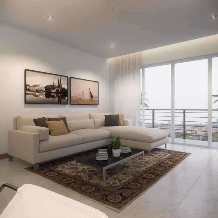2 Bedroom Apartments, Kileleshwa, Nairobi, Flat for Sale