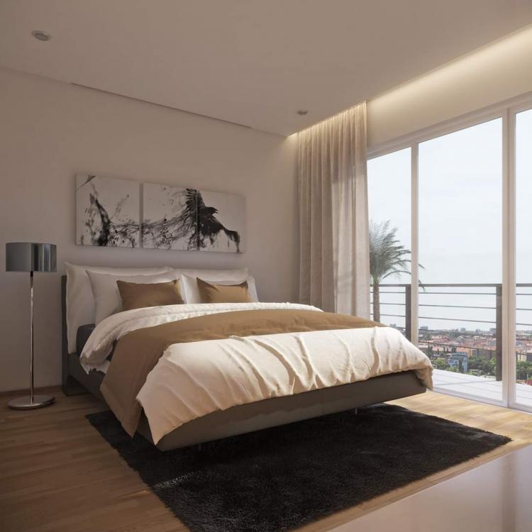 3 Bedroom Apartments, Kileleshwa, Nairobi, Flat for Sale