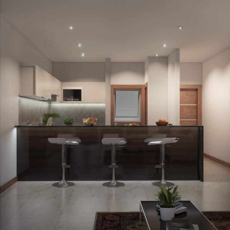 4 Bedroom Apartments, Kileleshwa, Nairobi, Flat for Sale