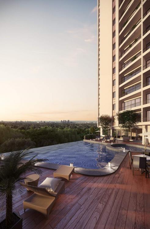 4 Bedroom Duplexes, Kileleshwa, Nairobi, House for Sale