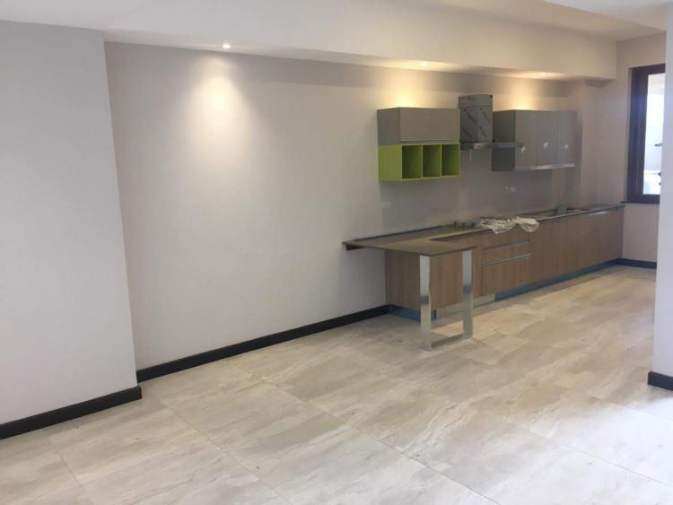 2 Bedroom Apartments, Donyo Sabuk Lane, Westlands, Nairobi, Flat for Sale