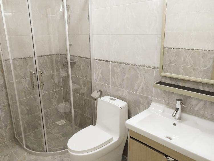 2 & 3 Apartments, Kindaruma Road, Kilimani, Nairobi, Flat for Sale