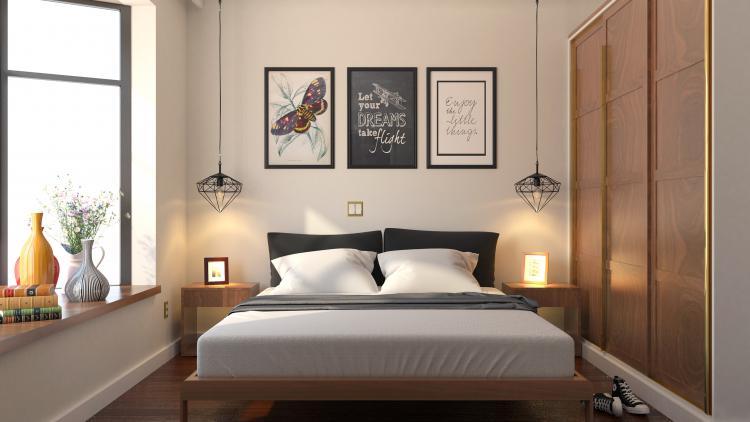 Vesta Garden Apartments, Ngong Road , Opposite Uchumi, Kilimani, Nairobi, Flat for Sale