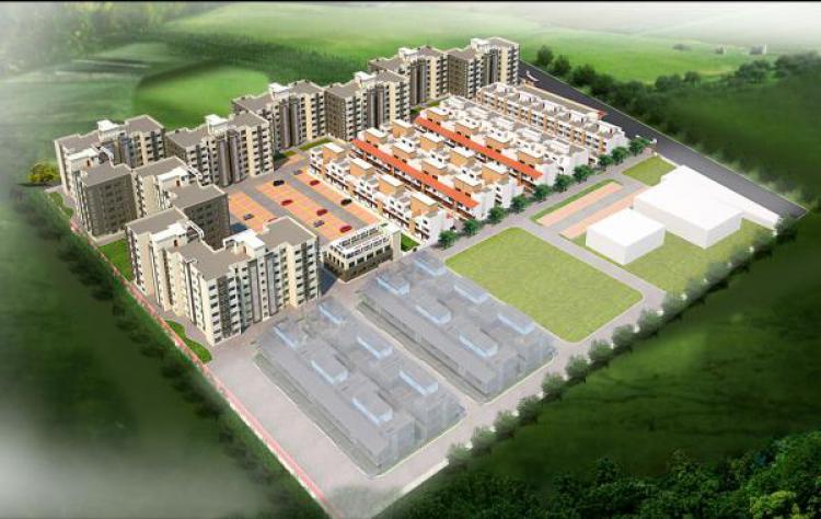 3 Bedroom Apartment, Airport Road, Eldoret, Eldoret, Central Kisumu, Kisumu, Flat for Sale