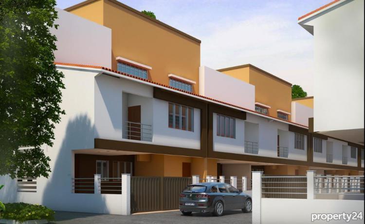 4 Bedrooms Apartment, Airport Road, Eldoret, Eldoret, Central Kisumu, Kisumu, Flat for Sale