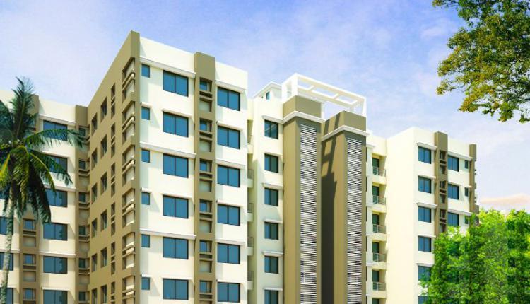 6 Bedroom Duplex, Airport Road, Eldoret, Eldoret, Central Kisumu, Kisumu, House for Sale