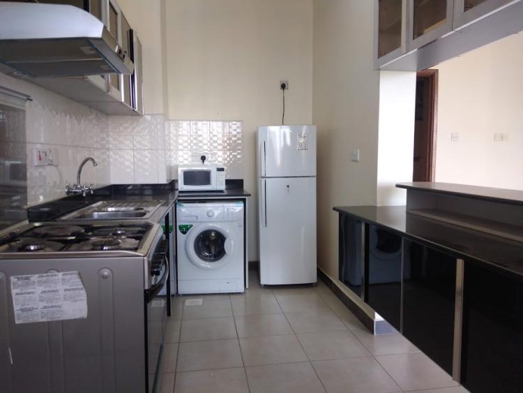 1 Bedroom Apartment, Bamburi, Mombasa, Flat for Rent