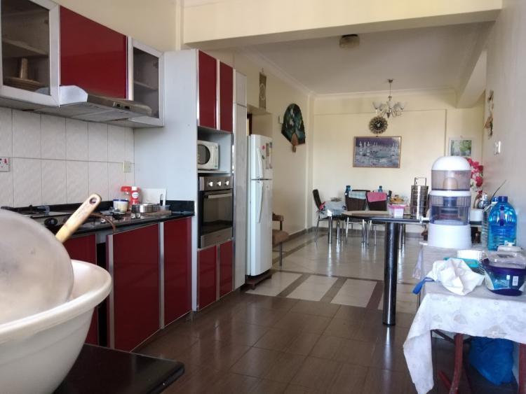 3 Bedrooms Apartment, Bamburi, Mombasa, Flat for Rent
